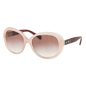 Coach HC8120 53148D 57mm Sunglasses
