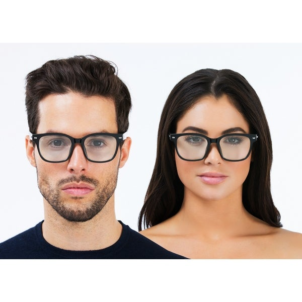 a3542aac16f2 PRIVÉ REVAUX ICON Collection The Prodigy Handcrafted Designer Eyewear For  Men  amp  Women