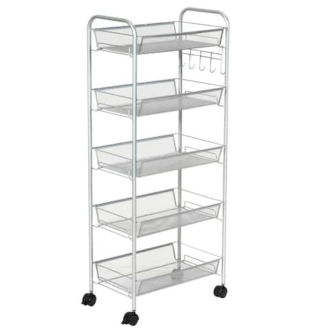 f3083a808d1f Storage & Organization | Find Great Scrapbooking Deals Shopping at ...