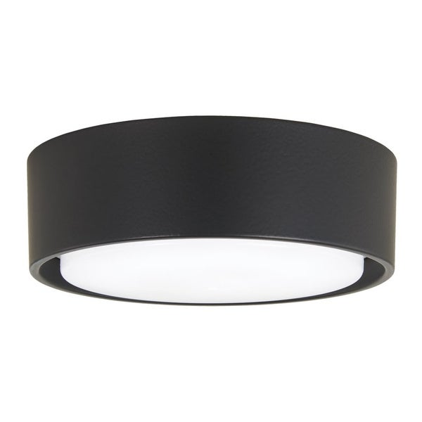 MinkaAire K9787L LED Light Kit for the MinkaAire Simple Ceiling Fan