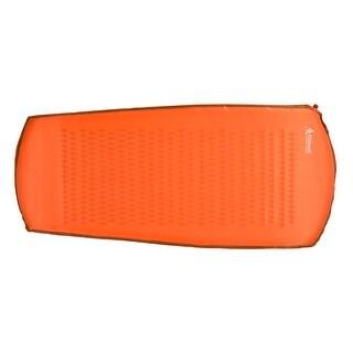 Chinook 23052 chinook 23052 guiderest lite mattress 48x20