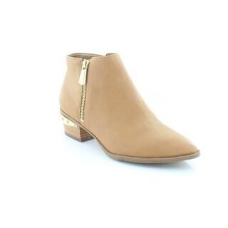 e810824b588c Buy Mid Heel Women s Boots Online at Overstock.com