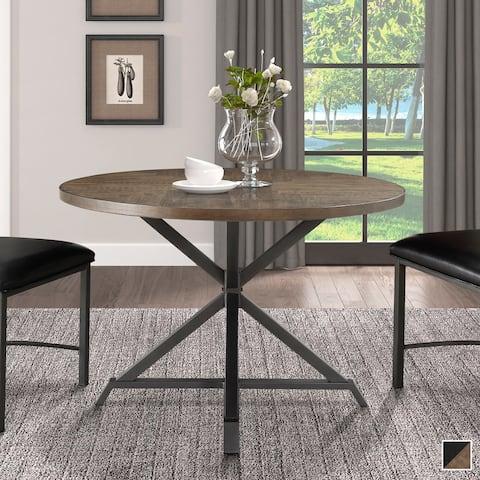 Betmar Dining Table