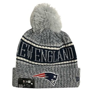 Shop New Era 2018 Nfl New England Patriots Reverse Sport