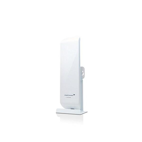Amped Wireless - Ap600ex