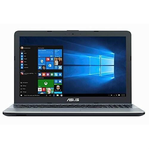 "Asus 15.6"" Notebook 90NB0B33-M12510 Notebook"