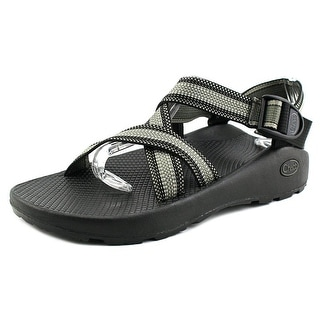 Chaco Z1 Classic Men Open-Toe Canvas Sport Sandal