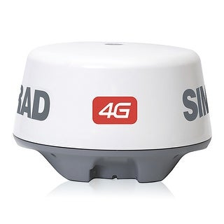 Simrad Broadband 4G Radar w/20m Cable` Simrad Broadband 4G Radar w/20m Cable