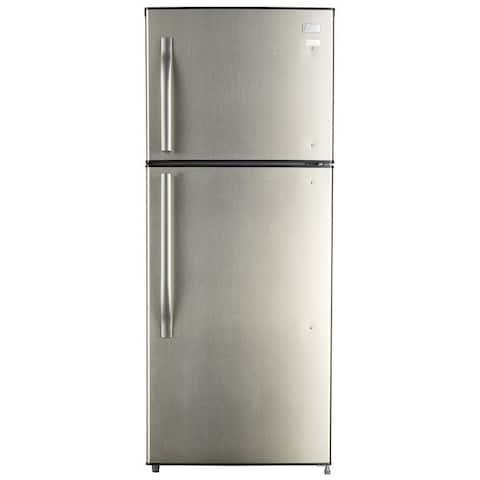 Avanti FF138GS-1 13.8 cu.ft. Apartment Size Refrigerator