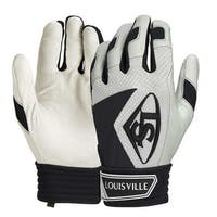 Louisville Slugger Series 7 Adult Baseball Batting Gloves, WTL6101