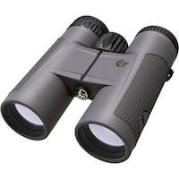 Leupold BX-2 Tioga HD 10x 42mm Binocular - Gray 172694 Binocular