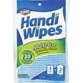 Clorox 6 Count Handi Wipes - Thumbnail 0
