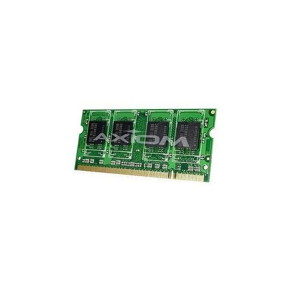 Axion AX31333S9Y/2G RAM Module