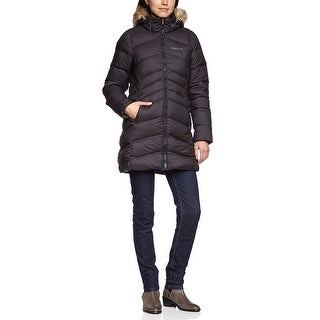 Marmot Womens Montreal Jacket (5 options available)