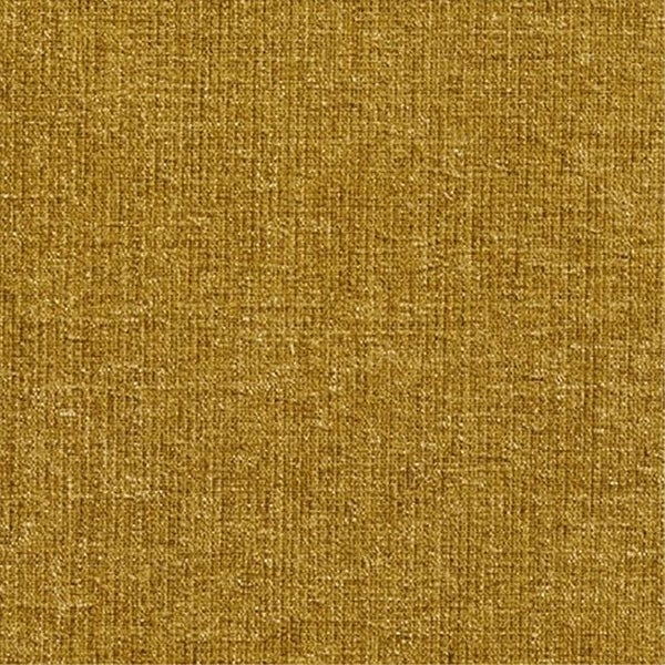 Shop 54 In Wide Lime Green Solid Soft Durable Chenille Upholstery
