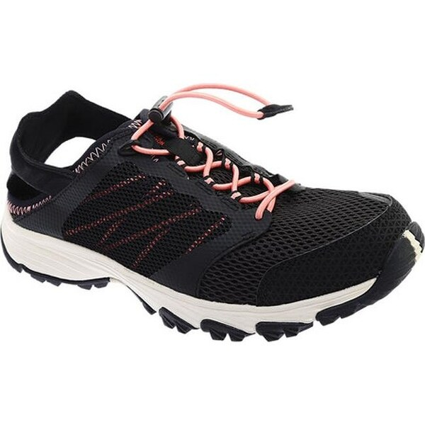 timeless design high quality sale online Shop The North Face Women's Litewave Amphibious II Water ...