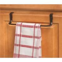 Spectrum Ashley Otcd Towel Bar 60124 Unit: EACH