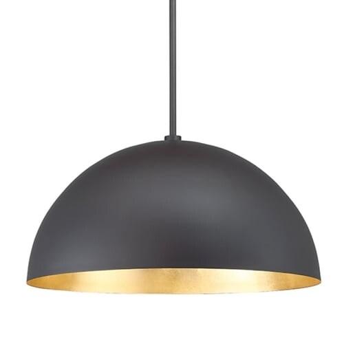 modern forms lighting. Modern Forms PD-55718 Yolo Light 18\ Lighting