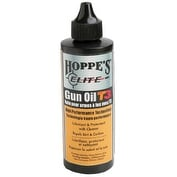 Hoppes BSHG0T2M Hoppe's Elite Gun Oil with T3, 2-Ounce Bottle
