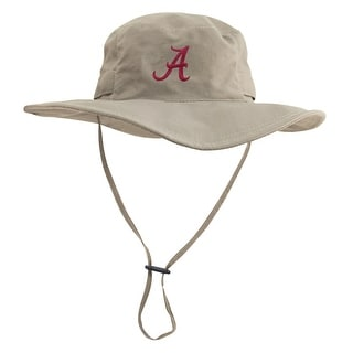 University of Alabama Boonie Sun Hat