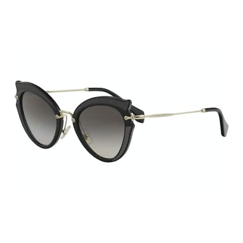 Miu Miu 0MU05SS Women Sunglasses