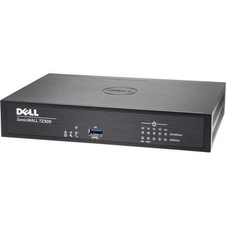 Dell SonicWall - Rack Mounting Kit-01-SSC-0742 Storage Arrays