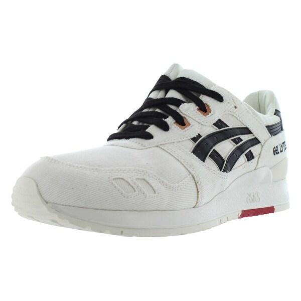 Asics Gel-Lyte Iii Running Men's Shoes