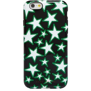 Marc Jacobs Cell Phone Case Star iPhone 6