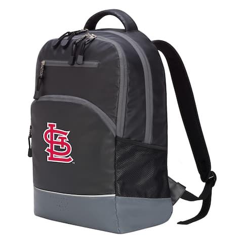 St. Louis Cardinals Alliance Backpack