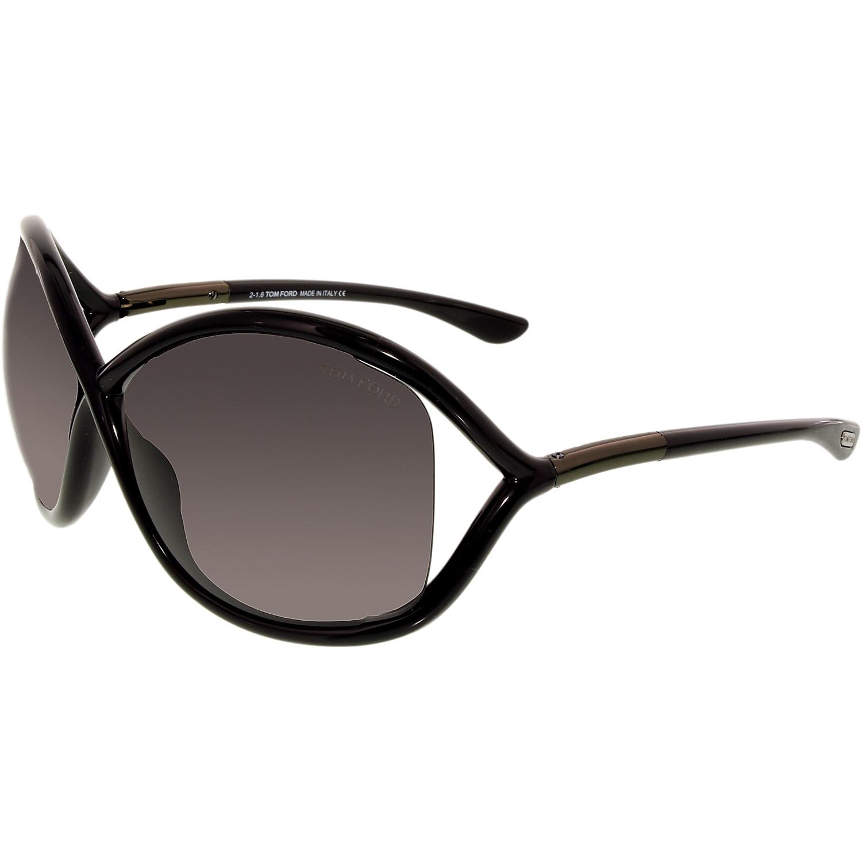 0b05176eed Tom Ford Women s Sunglasses