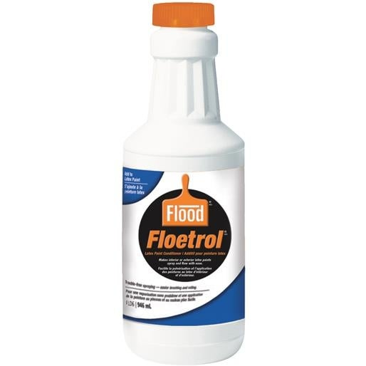 Shop Floodppg Floetrol Conditioner Fld6 04 Unit Qt Free Shipping