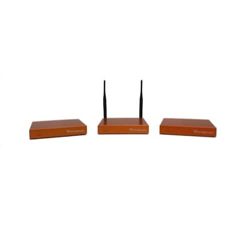 Simplewan Sw Advanced 2 Router