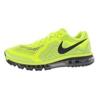 Nike Air Max 2014 Running Mens Shoes
