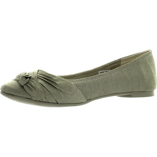 Rocket Dog Womens Memories Ballet Flat (More options available)
