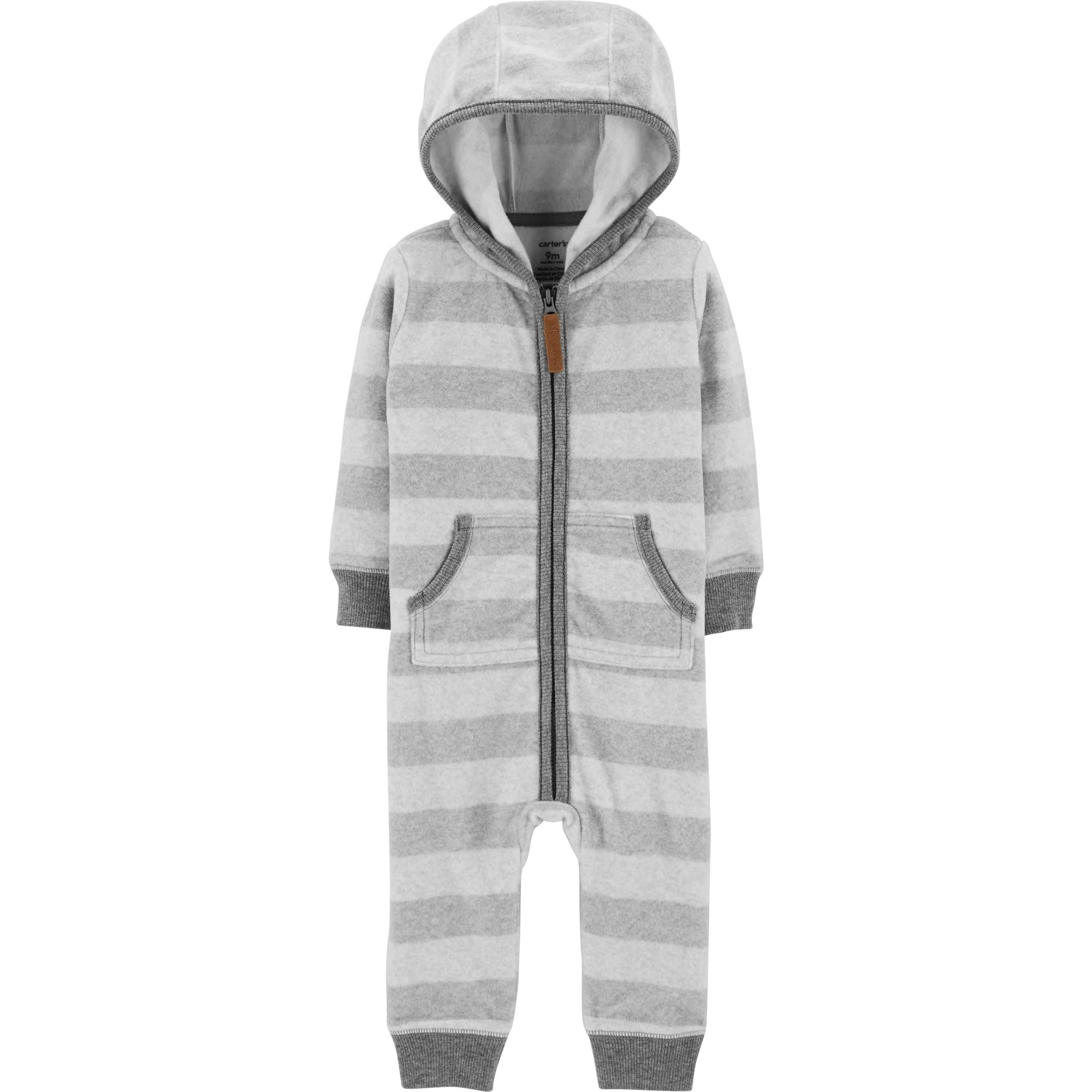 a896b51c8 Buy Boys' Outerwear Online at Overstock   Our Best Boys' Clothing Deals