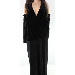 263418c59f4 Buy Polyester Rompers   Jumpsuits Online at Overstock