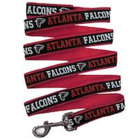 NFL Atlanta Falcons Pet Leash