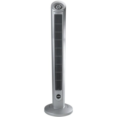 Lasko Xtra Air Tower Fan Cleaning Check Now Blog