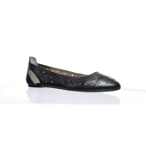 f1b80eb2b4 Buy Nine West Women's Flats Online at Overstock | Our Best Women's ...
