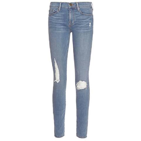 Frame Grandford Ripped Granford Jeans 26