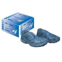 Dynarex DX2132 Non-conductive Nonskid Shoe Covers