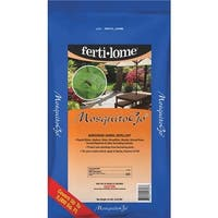 VPG Fertilome 10Lb Msquito Insect Gran 10051 Unit: EACH