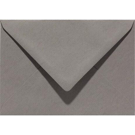 Mouse Grey - Papicolor A6 Envelopes 50/Pkg