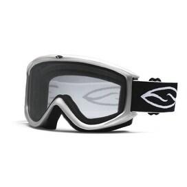 Smith Cascade Classic Goggle