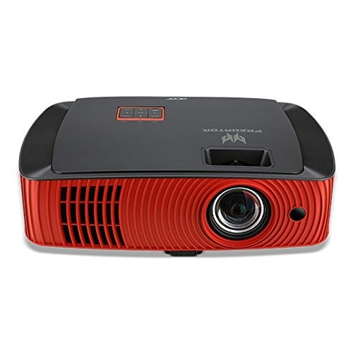 Acer America - Projectors - Mr.Jms11.008