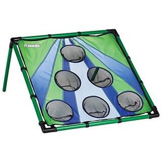 Franklin Sports Bean Bag Toss Game - Assorted