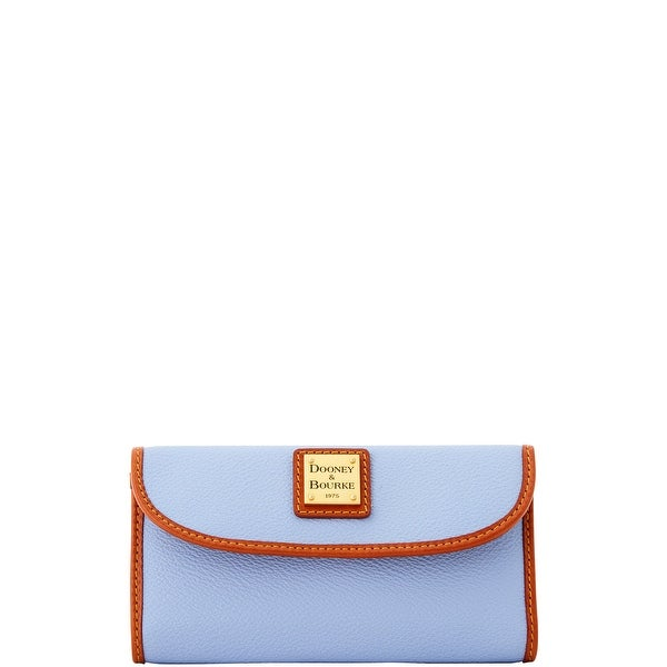 Dooney & Bourke Eva Continental Clutch (Introduced by Dooney & Bourke at $118 in Jul 2017)