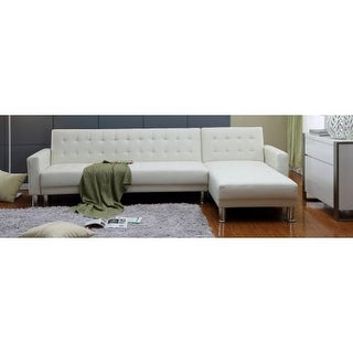 Carved Swan Chaise Lounge Free Shipping Today
