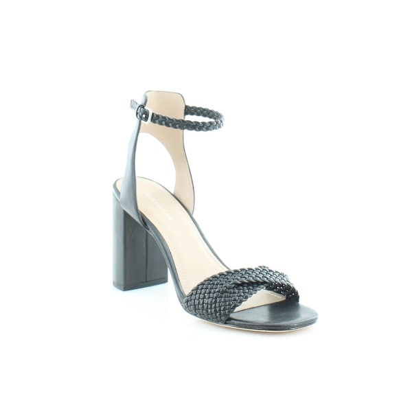 Pour La Victoire Hazel Women's Heels Black - 6