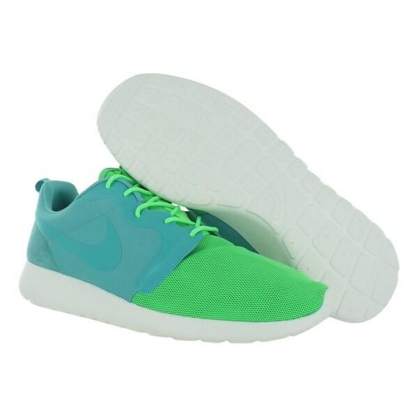 Nike Rosherun Hyp Qs Men's Shoes Size - 13 d(m) us